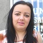 Magdalena Vechiu