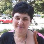 Marinela Avram