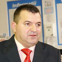 Directorul Poştei judeţene, membru PSD