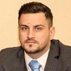 Dacian Ciodaru, validat pe postul de consilier judeţean