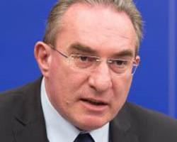 """Iuliu Winkler: """"Atragerea fondurilor europene, o vulnerabilitate a statului român"""""""