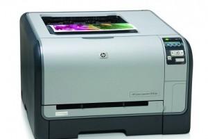 Cum alegem imprimanta potrivită. Clasificarea imprimantelor