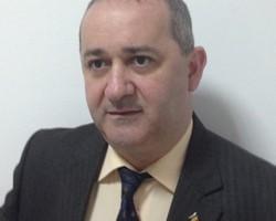 Sanatoriul Geoagiu: investiţii în funcţie de alocările bugetare
