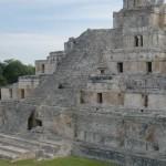 Şapte idei pentru o vacanţã în Mexic