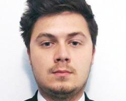 Radu Sienerth,  din Petroşani, a 64-a victimă din clubul Colectiv