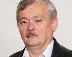 Scrisoare deschisă adresată cetăţeanului Mircea Ioan Moloţ