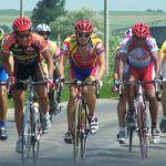 Turul ciclist al municipiului Deva