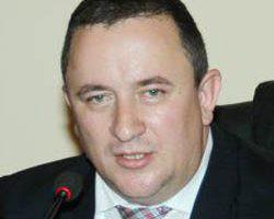 Adrian David promite că va scăpa şoferii de calvarul de pe centura Petroşaniului