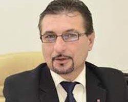 Victoria lui Dan Bobouţanu, reconfirmată de BEC
