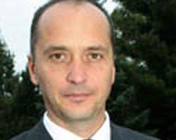 Comisarul şef Liviu Dumitru părăseşte conducerea IPJ Hunedoara