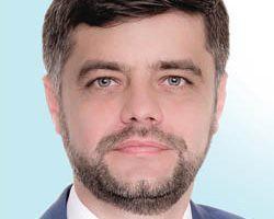 """Mihai Popovici, candidat la Senatul României din partea PMP: """"Tinerii au fugit din ţară, sunt în exil.  Sunt în lagăre ale muncii pentru supravieţuire"""""""