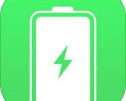 Aplicaţia săptămânii: Battery Life