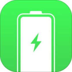 06-battery-life