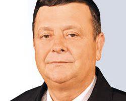 """Viorel Sălan """"În politica actuală, cuvintele cheie trebuie să fie onoarea, cinstea, corectitudinea şi responsabilitatea"""""""