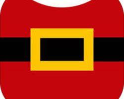 Aplicaţia săptămânii: Christmas!! Countdown to Santa