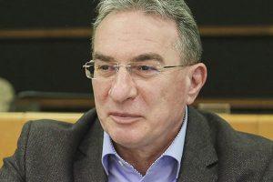 Iuliu Winkler, nominalizat la MEP Awards