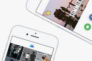 Aplicaţia săptămânii: Memento GIFs