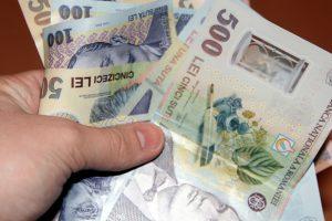 "Pensionari din Deva, furaţi de bani prin metoda ""filantroapei"""