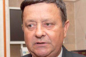 Viorel Sălan: Există expertiza necesară pentru o guvernare eficientă a României