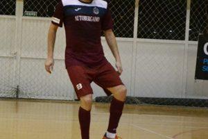 Un prim pas făcut spre un nou triumf în Cupa României