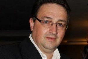 Fabius Kiszely este noul prefect al judeţului