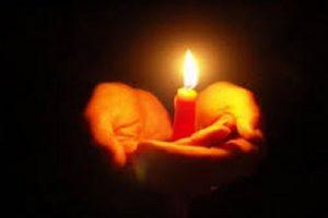 In memoriam Lucia Elena Liciu