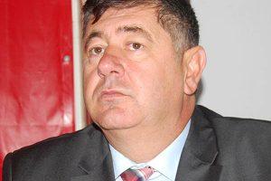 Primarul municipiului Deva, condamnat definitiv la şase ani de închisoare. Mircia Muntean a fost încarcerat la Bârcea