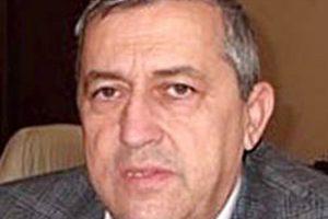 Rectorul Universităţii din Petroşani, în comisia naţională pentru lucrările de doctorat