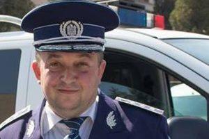 Schimbări la conducerea Poliţiei municipiului Petroşani