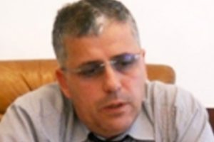 Nicolae Drăgoi, noul director al Minvest Deva