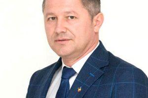 Ovidiu Furdui: De ce candidez la conducerea PNL Hunedoara