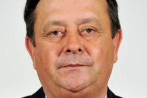 Viorel Sălan: Reabilitarea economică şi socială a meseriilor rămâne o prioritate pentru PSD