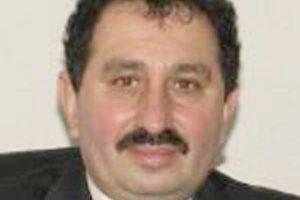 Mutulescu mai aşteaptă pentru ordonanţa preşedinţială