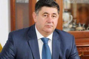 Primarul municipiului Deva a rămas condamnat definitiv la şase ani de închisoare.  MIRCIA MUNTEAN S-A PREDAT LA POLIŢIE!