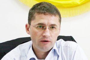 Discuţii pe soarta termoficării din Petroşani