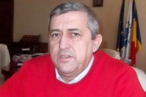 Noi investiţii la Universitatea din Petroşani