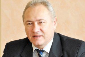 """""""Inspectorii fiscali şi oamenii de afaceri trebuie să fie în parteneriat"""""""