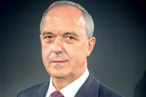 România – investiţii străine de 1,6 miliarde de euro