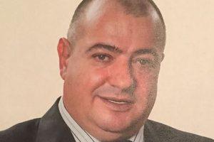 Deputatul Marius Surgent: Este nevoie de lefuri mai mari  în administraţia publică