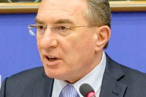 Iuliu Winkler: În România avem o democraţie fragilă