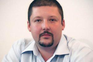 Un avocat, propunerea PSD pentru şefia Casei de Pensii