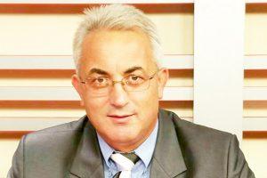 Se dă start proiectului de 90  de milioane de euro în Valea Jiului