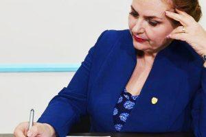 Traiul pe datorie la români