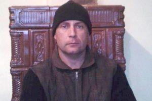 Hunedoreanul Raul Bidiu, campion naţional de skandenberg