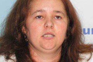 Fosta directoare de la Protecţia Copilului rămâne cu pedeapsa de 3 ani