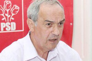 Social-democraţii se pregătesc pentru alegeri la Primăria Deva