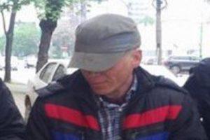 Criminalul din Peştera Vacii, executat silit de rudele victimei