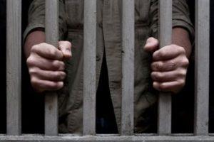 Arestat pentru tâlhărirea turistului estonian
