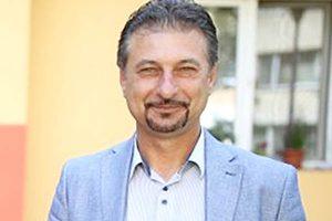 Proiect de şapte milioane de euro pentru Spitalul din Hunedoara