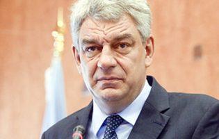 Preşedintele României a validat propunerea Coaliţiei PSD-ALDE pentru noul premier. Mihai Tudose va fi şeful noului guvern!